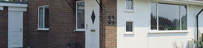 Can You Reverse Sliding Patio Doors Photos