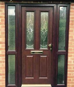 double-glazed-composite-door