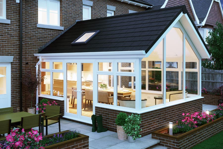 All You Need To Know About Replacement Roofs Win Dor