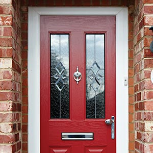 offers-composite-doors