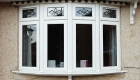 Bay and Bow uPVC Windows