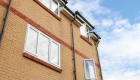 Homeowner uPVC Windows