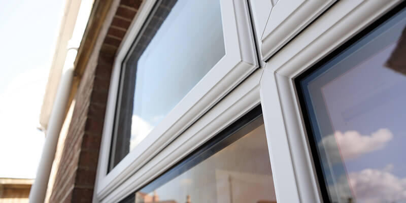 Energy Efficient Windows Win Dor
