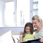 Energy efficient family uPVC windows