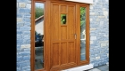 entrance doors reliable