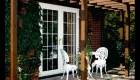 french doors pvcu