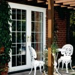 french patio doors pvcu