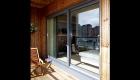 sliding patio doors aluminium