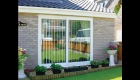 sliding patio doors low maintenance