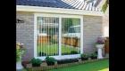 sliding patio doors low maintenance