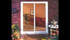 sliding patio doors security