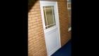 stable doors double glazing