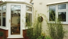 upvc windows residential glazing